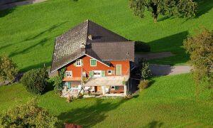Оформление купли продажи дома с земельным участком, сколько стоит, где оформляют