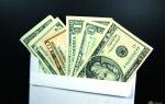 Какая зарплата должна быть для ипотеки, сколько нужно получать чтобы взять ипотечный кредит в Сбербанке или другом банке