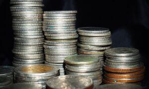 Сколько платить в месяц за ипотеку на 1000000 или 3 миллиона, на 15 лет или другой срок