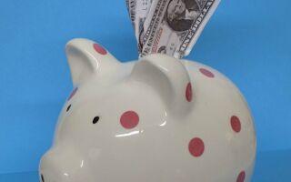 Cтраховой депозит или залог при аренде квартиры: что это, зачем нужно, как оформить