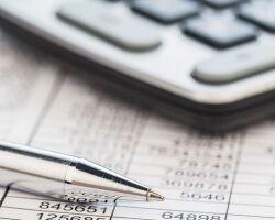 Госпошлина при покупке и продаже квартиры: размер, кто платит