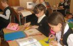 Временная регистрация ребенка для школы — нужна ли, как ее сделать