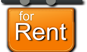 Расторжение договора аренды нежилого помещения: условия, сроки, порядок