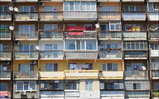 Продажа комнаты в коммунальной квартире, доли в коммуналке или комнаты в общежитии