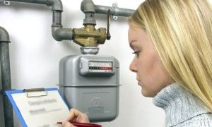 Как сделать перерасчет за воду по счетчикам: заявление, порядок по 354 постановлению