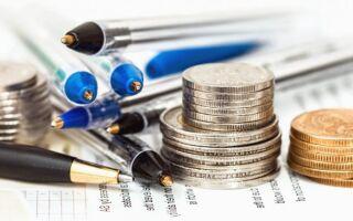 Ответственность наследников по долгам наследодателя: срок исковой давности по обязательством, порядок предъявления требований и судебная практика