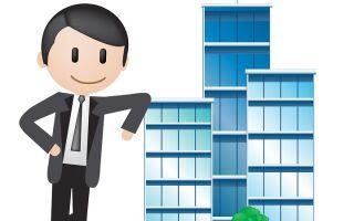 Можно ли продать неприватизированную (муниципальную) квартиру, как это сделать