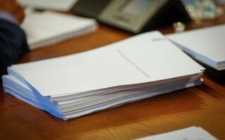 Постановка новостройки, квартиры или дома на кадастровый учет, этапы процедуры