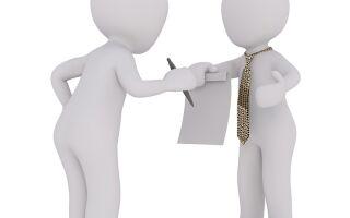 Брачный договор (контракт) для ипотеки или на квартиру, купленную в браке: как составить, образец