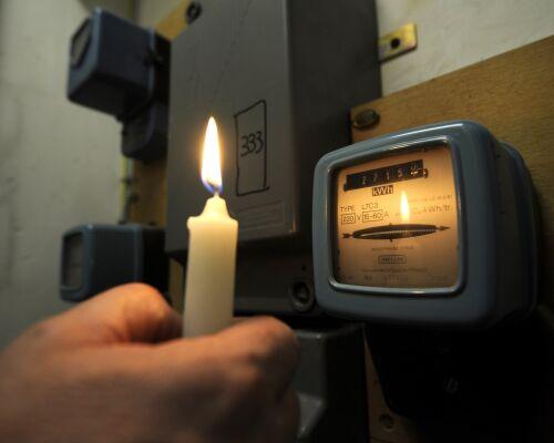 Отключение электроэнергии за неуплату: при какой задолженности отключают, правила, штрафы и законы, акт