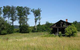 Снятие с кадастрового учета земельного участка: как это сделать, причины и основания