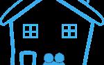 Процедура выдачи ипотечного кредита, этапы оформления, срок рассмотрения заявки в Сбербанке и ВТБ-24