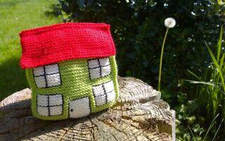 Как взять ипотеку без официального трудоустройства, как ее оформить