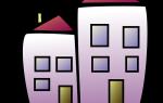 Как создать товарищество собственников жилья, порядок регистрации ТСЖ: пошаговая инструкция, документы, устав