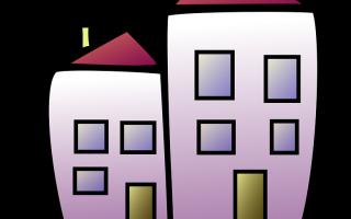 Как создать товарищество собственников жилья в 2021 году, порядок регистрации: пошаговая инструкция, документы, устав