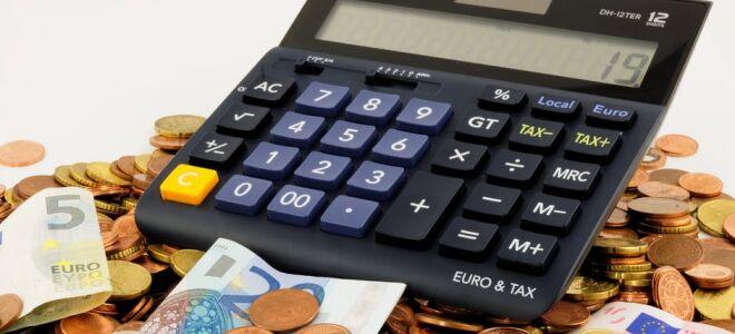 Документы для налогового вычета при покупке квартиры: список и оформление