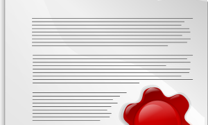 Мировое соглашение о разделе имущества супругов: форма и образец 2019 г., нужно ли заверять