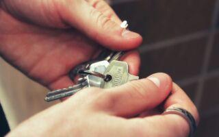 Досрочное и обычное расторжение договора аренды жилого помещения по инициативе арендодателя или арендатора