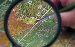 Где и как можно узнать стоимость земельного участка по кадастровому номеру