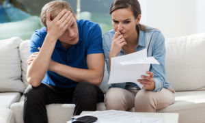 Долг за капремонт: где узнать и что делать с долгом от предыдущего собственника