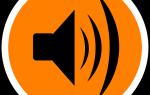Как замерить уровень шума от соседей в домашних условиях, допустимые нормы