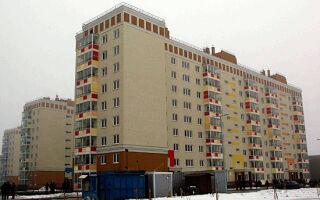 Покупка жилья у родственников на материнский капитал: документы, оформление, нюансы