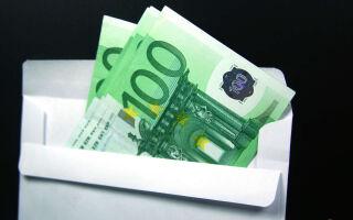 Как взять ипотеку если официальная зарплата маленькая или «серая»