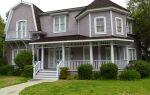 Покупка квартиры у юридического лица физическим: как снизить риски, оформить сделку