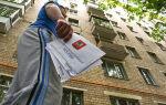 Должен ли квартиросъемщик платить за капитальный ремонт или замену окон муниципальной квартиры