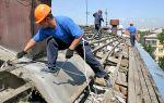 Отличие капитального ремонта от текущего, понятия, какие виды работ к чему относятся