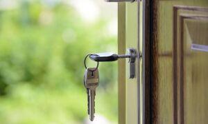 Ипотечный кредит на долю квартиры или часть дома: какие банки дают, на каких условиях
