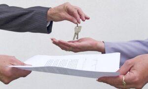 Нужно ли нотариальное согласие супруга на покупку недвижимости: квартиры или гаража