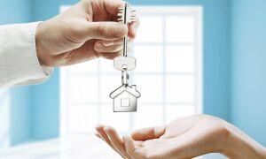 Сколько стоит оформление купли продажи квартиры: нотариус, договор, госпошлина, риэлтор