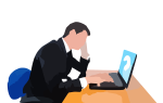 Как устроиться на работу без прописки, нужна ли регистрация для трудоустройства