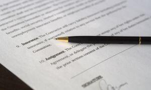 Cнятие обременения с квартиры купленной по ипотеке через Росреестр или МФЦ: список документов и что еще нужно