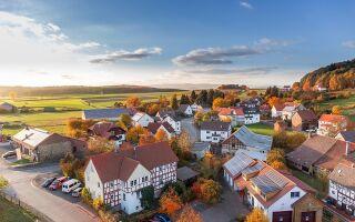 Какие документы нужны для продажи дома с земельным участком или без него: список, оформление и получение