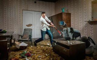 Как выселить соседей из квартиры: алкоголиков, шумных и др.