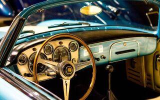 Переоформление автомобиля после смерти владельца, продажа машины полученной по наследству или ее регистрация и использование