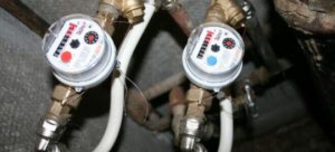 Сроки поверки счетчиков горячей и холодной воды: закон, как часто проводятся проверочные мероприятия