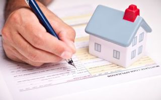 Заявление о снятии обременения с квартиры или письмо в банк: образец, доверенность