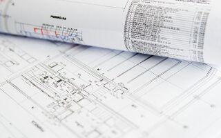 Какие документы нужны для покупки квартиры: перечень для разных ситуаций, оформление