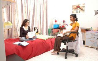 Правила проживания в коммунальной квартире: закон, права и обязанности жильцов, места общего пользования, гости и соседи