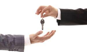 Купля продажа квартиры между близкими родственниками, договор и налоговый вычет