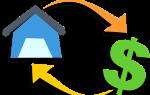 Материнский капитал как первоначальный взнос по ипотеке: законы, банки, документы