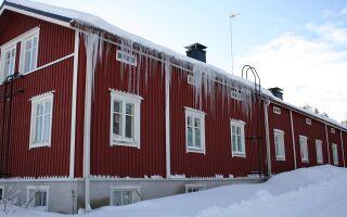 Норма температуры в квартире в отопительный сезон, сколько градусов должно быть, куда жаловаться если холодно