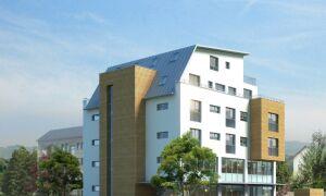 Снятие с кадастрового учета объекта недвижимости: как это делается