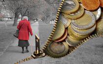 Как получить накопительную часть пенсии умершего родственника, как происходят выплаты и кто имеет право на них