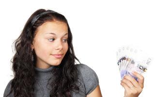 Может ли претендовать на наследство гражданская жена или муж, права при сожительстве