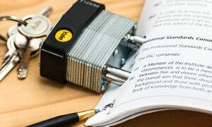 Договор с управляющей компанией на обслуживание многоквартирного дома: правила заключения, образец,