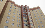 Покупка квартиры в новостройке: пошаговая инстркуция, документы, как проверить застройщика